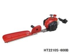 ヘッジトリマー 新ダイワ HT2210S-600B