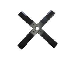 替刃 バーナイフ SW355