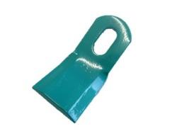 フレール爪 直刃 替刃